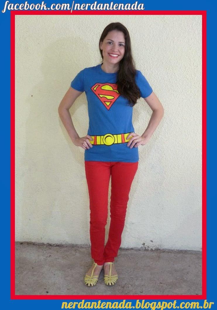 6058774355 Semana que vem tem mais um post com mais uma camiseta supercool! Até lá!