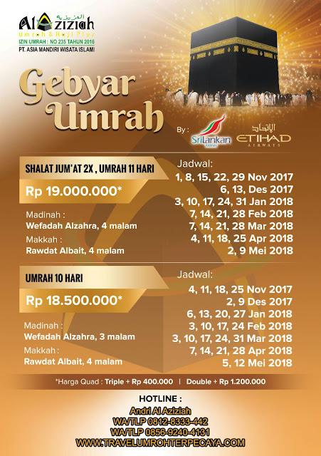 TRAVEL-UMROH-TERPECAYA-JAKARTA-TRAVEL-UMROH-MURAH-TRAVEL-UMROH-TERBAIK-AL-AZIZIAH-TOUR-&-TRAVEL-JAKARTA