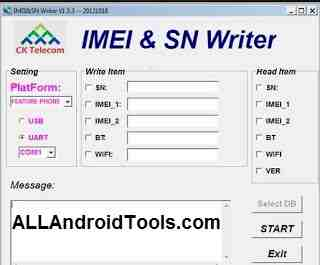 IMEI-&-SN-Write-Tool-Latest-Version-Free-Download