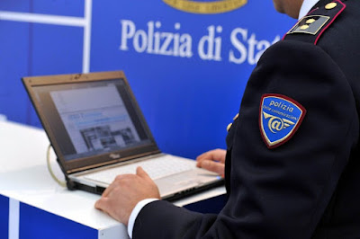 polizia-postale-safer-internet-day