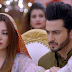 Kundali Bhagya 13th February 2019 Written Episode Update: Billa tries to kill Prithvi 6 hours ago