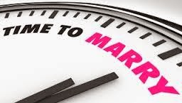 Astrological Factors responsible for delay in marriage