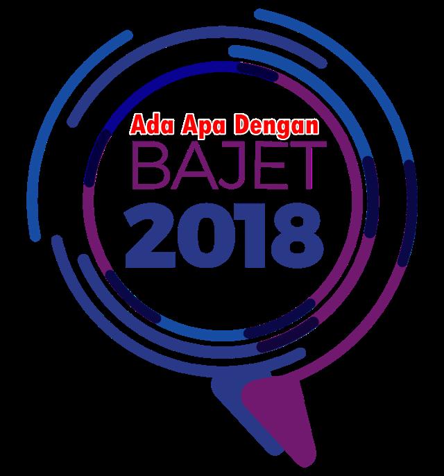 bajet2018