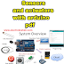 sensors and actuators with arduino pdf تحميل