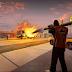 تحميل لعبة سان أندرياس ستريت 2 كومبتون San Andreas Straight 2 Compton v2.2 مهكرة (شرئ مجاني) اخر اصدار
