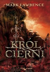 http://bookmaster.com.pl/ksiazka-rozbite,imperium-krol,cierni,t2,w2015-mark,lawrence-1451332.xhtml#p