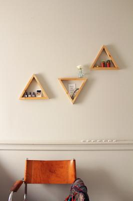 diy home decor, diy projects, do it yourself projects, diy, diy crafts, diy craft ideas, diy home, diy decor, Shelves