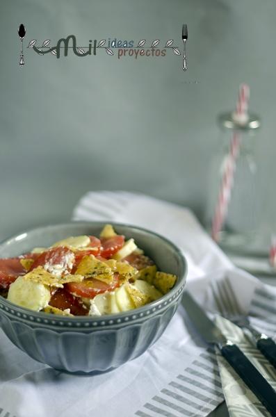 ensalada-tomate-queso-feta4