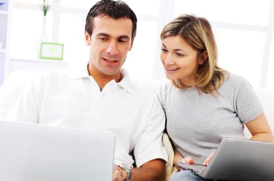 4 Tips untuk Memulai Bisnis dengan Pasangan Anda yang Perlu Diketahui