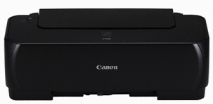 Canon PIXMA iP1900 / iP1980 Driver Free Download