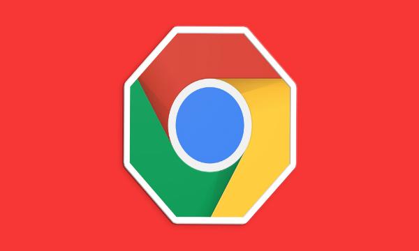 جوجل تنوي إضافة ميزة حظر الإعلانات على متصفحها جوجل كروم