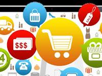 Mari manfaatkan peluang bisnis di era digital