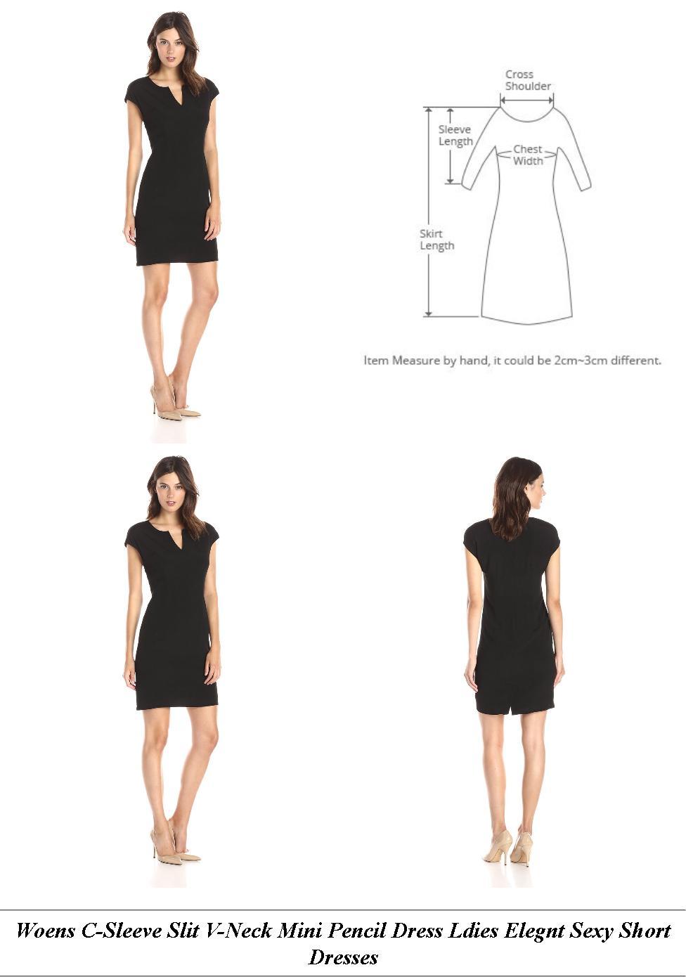 Plus Size Dresses For Women - Next Summer Sale - Mini Dress - Cheap Cute Clothes