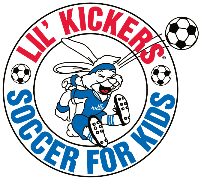 fall outdoor sports: local soccer team for children