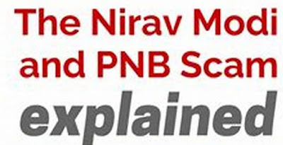Explainer: Actual Situation of PNB and Nirav Modi Scam