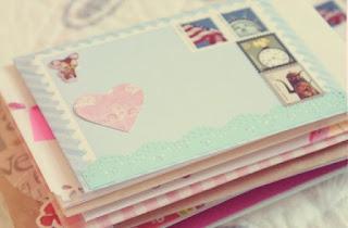 Contoh surat cinta lucu bahasa sunda untuk pacar