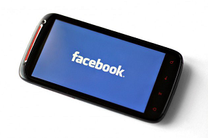 Facebook Sign In New Account – Mobile Login Facebook