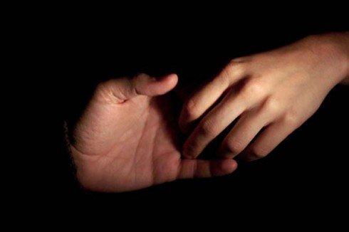 Istri Wajib Tahu :  Lakukan Ini Jika Suami 'Minta' Setiap Hari, No. 5 Yang Penting di Lakukan