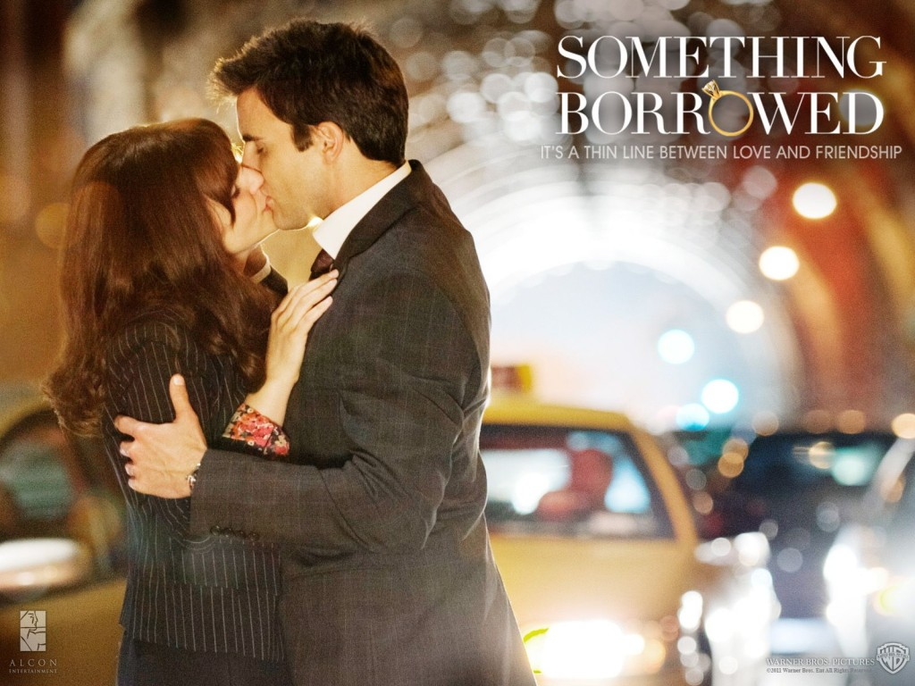 something borrowed dex and rachel ending a relationship