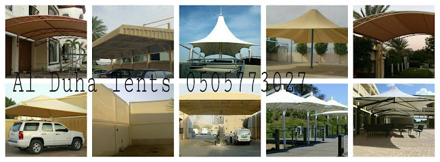 CAR PARK SHADES, PARKING SHADES, CAR PARKING SHADES, CAR PARK TENTS, CAR PARK CANOPY, CARPORT CANOPY, CARPORT SHADES, SHADES FOR CAR, DUBAI PARKING SHADES, SHARJAH PARKINGS SHADES AJMAN PARKING SHADES    CAR PARK SHADES, PARKING SHADES, CAR PARKING SHADES, CAR PARK TENTS, CAR PARK CANOPY, CARPORT CANOPY, CARPORT SHADES, SHADES FOR CAR, DUBAI PARKING SHADES, SHARJAH PARKINGS SHADES AJMAN PARKING SHADES Car Park Shades Manufacturers   CAR PARK SHADES, PARKING SHADES, CAR PARKING SHADES, CAR PARK TENTS, CAR PARK CANOPY, CARPORT CANOPY, CARPORT SHADES, SHADES FOR CAR, DUBAI PARKING SHADES, SHARJAH PARKINGS SHADES AJMAN PARKING SHADES    AL DUHA TENTS +971505773027 specializes in projects of tensile fabric structures. We intent to provide the market with high quality product and service, with highly skilled and experienced technical workforce.The people of AL DUHA TENTS +971568181007 Group have wide range of experience in Design, Manufacturing and Installation of tensile shade structures in UAE and abroad. has alliance with large overseas companies for effective execution of large tensile shade structures.    CAR PARK SHADES, PARKING SHADES, CAR PARKING SHADES, CAR PARK TENTS, CAR PARK CANOPY, CARPORT CANOPY, CARPORT SHADES, SHADES FOR CAR, DUBAI PARKING SHADES, SHARJAH PARKINGS SHADES AJMAN PARKING SHADES   CAR PARK SHADES, PARKING SHADES, CAR PARKING SHADES, CAR PARK TENTS, CAR PARK CANOPY, CARPORT CANOPY, CARPORT SHADES, SHADES FOR CAR, DUBAI PARKING SHADES, SHARJAH PARKINGS SHADES AJMAN PARKING SHADES  AL DUAH TETNS +971568181007 Car Parking Shade of superior quality with good quality material for strength and durability and with the fabric of special quality in variety of colors within affordable/reasonable rates. The shades are design for maximum protection of the vehicle from the sun rays and may be use as convenient alternative of traditional garage.   CAR PARK SHADES, PARKING SHADES, CAR PARKING SHADES, CAR PARK TENTS, CAR PARK CANOPY, CARPORT CANOPY, CARPORT SHADES, SHADES FOR CAR, DUBAI PARKING SHADES, SHARJAH PARKINGS SHADES AJMAN PARKING SHADES    The shades are in cantilever shape in free standing style and also be designed in connected/erected with any existing structure at site to respite space for miscellaneous use. On having a visit with us the quality and design and technology will certainly convince someone.  CAR PARK SHADES, PARKING SHADES, CAR PARKING SHADES, CAR PARK TENTS, CAR PARK CANOPY, CARPORT CANOPY, CARPORT SHADES, SHADES FOR CAR, DUBAI PARKING SHADES, SHARJAH PARKINGS SHADES AJMAN PARKING SHADES CAR PARKING SHADES   CAR PARK SHADES, PARKING SHADES, CAR PARKING SHADES, CAR PARK TENTS, CAR PARK CANOPY, CARPORT CANOPY, CARPORT SHADES, SHADES FOR CAR, DUBAI PARKING SHADES, SHARJAH PARKINGS SHADES AJMAN PARKING SHADES.  CAR PARK SHADES, PARKING SHADES, CAR PARKING SHADES, CAR PARK TENTS, CAR PARK CANOPY, CARPORT CANOPY, CARPORT SHADES, SHADES FOR CAR, DUBAI PARKING SHADES, SHARJAH PARKINGS SHADES AJMAN PARKING SHADES PYRAMID CAR PARKING SHADES   .  AL DUAH TENTS :- The variety of Car Shades with quality of material and design to cover about 98% reflection of ultraviolet rays due to cantilever design the shades may also be used at Swimming pool, Play area, walk ways, residential area, office, and garden area etc. Structures are formed with high power galvanized steel with HDPE and good and captivated design of the shades. It is not otherwise that the remarkable allure structure may certainly attract any one. Features of Car Park Shades.CAR PARK SHADES,   CAR PARK SHADES, PARKING SHADES, CAR PARKING SHADES, CAR PARK TENTS, CAR PARK CANOPY, CARPORT CANOPY, CARPORT SHADES, SHADES FOR CAR, DUBAI PARKING SHADES, SHARJAH PARKINGS SHADES AJMAN PARKING SHADES DOME CAR PARKING SHADES   CAR PARK SHADES, PARKING SHADES, CAR PARKING SHADES, CAR PARK TENTS, CAR PARK CANOPY, CARPORT CANOPY, CARPORT SHADES, SHADES FOR CAR, DUBAI PARKING SHADES, SHARJAH PARKINGS SHADES AJMAN PARKING SHADES   TENTS, AWNINGS, CANOPIES, SWIMMING POOL SHADES, SCHOOL SHADES, PARGOLA SHADES, GATE AND FENCE. ALUMUNIAM PROFILE SHADES.    CAR PARKING SHADES SUPPLIERS IN UAE.  • Highly designed. • Versatile quality. • Charming and attractive fabrication work. • Congruence design and structure with wide variety. • Car Parking Shades are Design to provide maximum protection of sun rays. • Large variety of design in affordable and reasonable rates. • An alternative of conventional garage may be free standing cantilever type and can be connected to any structure existing at site. • • Cell : +971568181007 • Whats app: +971502063833 • • • Address • Industrial area 6 Sharjah UAE.  The factory of AL DUAH TENTS is located in Sharjah Industrial area 6 Sharjah, Steel Fabrication in Sajja with full-fledged facility for design, manufacturing and installation of tensile membrane structures. We have the facility to manufacture steel and fabric, in-house.  CAR PARK SHADES, PARKING SHADES, CAR PARKING SHADES, CAR PARK TENTS, CAR PARK CANOPY, CARPORT CANOPY, CARPORT SHADES, SHADES FOR CAR, DUBAI PARKING SHADES, SHARJAH PARKINGS SHADES AJMAN PARKING SHADES   Applications  Car Parking Shades Suppliers in UAE  Car park Shades in Sharjah.  Car park Shades in Dubai.  Car Park Shades in Ajman.  Car Park Shades in Umm Al Quwain.  Car Park Sahdes in Ras Al Khaimah.  Car Pakr Shades in Fujairah.  Car Park Shades in Abu Dhabi.   Car Park Shades in Alain. Umbrella Car Park Shades.  Pyramid Car Park Shades.  Cantiliver Car Park Sahdes.  Car Park Shades.  Architectural Shade structures  Swimming Pool shades  School courtyard shades  Roof Canopies  Theme Parks shades  Car park shades  Large Span Vehicle Storage  Fabric ceilings Temporary Aluminium Tents  Agricultural shades  Party Tents  wooden pargola  Profiles http://alduhatents.blogspot.ae/ http://alduhatents.blogspot.ae/2016/08/car-park-shades-in-sharjah-parking.html http://alduhatents.blogspot.ae/2016/11/wedding-tents-party-tents-arabic-tents-events-tents-dubai-tents-sharjah-tents-ajman-tents-ummalquwain-tents-ras-al-khaimah-tents-fujairah-tents-abudhabi-tents-alain-tents-uae-tents-emirates-tents-subra-tents-nasir-blinds-mumtaz-tents-shadman-tents-ae.html http://alduhatents.blogspot.ae/2016/09/pergola-shades-wooden-pergola-upvc-pergola-balcony-pergola-suppliers-manufacturers-installation-contractors-repairs-in-dubai-sharjah-ajman-and-uae.html http://alduhatents.blogspot.ae/2016/09/car-park-shades-tents-awnings-canopies-swimmingpool-shades-school-shades-pergola-shades-gate-and-fence-alumuniam-profile-shades-shades-sturctures-in-dubai-sharjah-ajman-and-uae.html http://alduhatents.blogspot.ae/2016/08/car-park-shades-in-sharjah-parking.html http://alduhatents.blogspot.ae/2016/07/car-parking-shades-suppliers-in-uae.html http://alduhatents.blogspot.ae/p/wholesales-awnings-wholesales-canopies.html http://alduhatents.blogspot.ae/p/window-awnings-window-awnings-are-not.html http://alduhatents.blogspot.ae/p/blog-page.html http://alduhatents.blogspot.ae/p/al-duha-tents-0505773027-0568181007-5.html http://alduhatents.blogspot.ae/p/blog-page_22.html http://alduhatents.blogspot.com/p/patio.html http://alduhatents.blogspot.com/p/awnings-dubai-patio-awnings.html http://alduhatents.blogspot.ae/p/car-park-shades-in-ras-al-khaimah.html http://alduhatents.blogspot.ae/p/car-parking-shades-suppliers-in-uae-car_20.html http://alduhatents.blogspot.ae/p/car-park-shades-sharjah.html http://awningssuppliersdubai.blogspot.ae/ http://awningssuppliersdubai.blogspot.ae/2016/11/door-awnings-window-awnings-enterence-canopy-fixed-awnings-round-awnings-foldable-awnings-manual-awnings-dubai-awnings-sharjah-awnings-cheap-awnings-awnings-fabrics-patio-awnings-wholesales-awnings-uae-awnings-parasol-awnings-remote-awnings-awning.html http://swimmingpoolshadesdubai.blogspot.ae/ http://parkingshades.weebly.com http://weddingtentsdubai.wordpress.com http://www.weddingtentsdubai.blogspot.com http://www.alduhaengineering.ebusinessinuae.com http://alduhatents.en.ec21.com/ http://arabicmajlistentsdubai.blogspot.ae/ http://alduhatents.blogspot.ae/2016/12/cane-outdoor-indoor-garden-furniture-gardencanefurnituredubai-outdoorcanefurnituredubai-indoorcanefurnituredubai-caneoutdoorfurnituredubai-caneindoorfurnituredubai-caneoutdoorfurnituredubai-canefurnituremanufacturersharjah-canefurnituremanufacturerdu.html http://www.yello.ae/company/355454/al-duha-tents-0568181007 http://carparkshadesindubai.myfreesites.net/al-duha-tents-blog/tag/standing%20out http://alduhaengineering.ebusinessinuae.com/ http://www.uaeresults.com/1180965/Car_Park_-_Shades/Sharjah/AL_DUHA_ENGINEERING_CAR_PARK_SHADE_TENTS/ https://www.youtube.com/watch?v=4XL6riS2icE http://www.atninfo.com/details.html?selCriteria=company&val=304679 https://www.facebook.com/search/top/?q=Al+Duha+Tents+Sheds&init=public http://alain.anunico.ae/ad/home_garden/car_parking_sheds_tents_0553866226-7844912.html http://www.anunico.ae/ad/event_services_entertainment/car_parking_sheds_tents_0553866226-6248170.html https://plus.google.com/110345687076747716126 http://alldubai.ae/dubai/directory/wedding-tents-rental/ https://www.expatads.com/11-UAE/posts/81-Manufacturing-Industry/2201-Fiberglass/1777513-CAR-PARKING-SHADES-amp-TENTS-971553866226.html http://dubai.clicads.ae/party_tents_rental_dubai_0568181007_al_duha_tents_-11214778.html http://dubai.clicads.ae/party_tents_rental_dubai_sharjah_ajman_uaq_rak_fujairah_abu_dhabi_alain_0568181007_al_duha_tents_-11214788.html http://dubai.clicads.ae/events_tents_rental_dubai_0568181007_al_duha_tents_-11214319.html http://dubai.clicads.ae/events_tents_rental_dubai_0568181007_al_duha_tents_-11214319.html https://www.pinterest.com/alduhaeng/ http://ae.kompass.com/c/al-duha-tents/ae807403/ http://mussafah.anunico.ae/ad/home_garden/car_parking_sheds_tents_0553866226-7844904.html https://www.expatads.com/11-UAE/posts/81-Manufacturing-Industry/2201-Fiberglass/1777513-CAR-PARKING-SHADES-amp-TENTS-971553866226.html http://www.1emirates.com/services/event-services/car-parking-shades-in-dubai-sharjah-ajman-and-uae-0505773027_i13044 http://www.1emirates.com/services/event-services/car-parking-shades-in-dubai-sharjah-ajman-and-uae-0505773027_i13044 http://alduhatents.blogspot.ae/ https://alduhatents.wordpress.com/about/ http://swimmingpoolshadesdubai.blogspot.ae/   https://youtu.be/rspAg4fjVy0      Awnings Supplliers https://youtu.be/1fYC9OrKVYY    Play Area Shades https://youtu.be/5qa1573cEbs     Pergola  Shades https://youtu.be/q4nbCra7cVU       Events Tents  Rental https://youtu.be/RLo5Bq3ikEE       Gates and  Fence https://youtu.be/ITmuzXC7IrQ        Car Park Shades https://youtu.be/FmMz1Iwo7dY        Arabic VIP Tents Manufacturers https://youtu.be/BegR0n7boDo       Car Parking shades suppliers https://youtu.be/W8yFwlfUEEI        Parking Shades suppliers  https://youtu.be/4XL6riS2icE         Parking Shades Manufacturers  We serve our clients everywhere in Dubai Marina, Shiekh Zayed Road, Jumeirah, Jumeirah Lake towers, Merdif, Barsha, Uptown Merdif, Jumeirah Village, Down Town Dubai, Investment Park, Burj Khalifa, Emaar Business Park, The Greens, The Views Meadows, Jumeirah beach residence, JBR Jumeirah Islands, Palm Jumeirah, Bur Dubai, Deira, Jumeirah Beach Al Garhoud, The villa Dubai Land , Sharjah, Abu Dhabi, Dubai Marina, Shiekh Zayed Road, Jumeirah, Jumeirah Lake towers, Merdif, Barsha, Uptown Merdif, Jumeirah Village, Down Town Dubai, Investment Park, Burj Khalifa, Emaar Business Park, The Greens, The Views Meadows, Jumeirah beach residence, JBR Jumeirah Islands, Palm Jumeirah, Bur Dubai, Deira, Jumeirah Beach Al Garhoud, The villa Dubai Land , Sharjah, Al Ain, Ras Al Khaimah, Um Al Quwain, Ajman, Abu Dhabi. We also serve our clients located at all gulf regions like Qatar, Saudi Arabia, Bahrain, Kuwait, and Oman. The locations to which we provide our services also include Green Community Village, Mina Jabel Ali , Al Barari, Arabian Ranches, Acacia Avenues, American Hospital area, Al Nahda, Al Jadaf, Festival City, Alkhawaneej, Al Furjan, Al Jafiliya, Al Safa, Al Sufouh, Business Bay, Al Ghurair City, Akoya Oxygen, Creek Golf & Yakht Club, Culture Village, Al Mizhar, Abu Hail, Arjan, Palm Deira, Business Park, Motor City, Academic City, Al Khawaneej ,Al Mamzar, Al Manara, Al Mizhar, Al Quz, Creek Park, Dubai Airport Free Zone, Dubai Hospital area, Al Tawar, Burj Al Arab Hotel, DMC, DIC, KV Freezones, Al Waha, Emirates Hills, Emirates Heights, Jumeirah Heights, Knowledge Village, Tecom, Dragon mart area, The Lakes, Internet City, Media City, Emirates Towers, The Dubai mall area, Mall of the Emirates area ,The Gardens, Jabal Ali Free Zone JAFZA, Lamcy Plaza area, The world Dubai, The Universe Dubai, Palm Jabel Ali, Dubai Waterfront, Ibn Battuta Mall area, Al Badrah, discovery gardens, International City, Jumeirah Golf Estates, Jumeirah Park, Marina Residences, Mina Rashid, Nakeel Harbour and Tower, Souk Al Bahar, Dubai Hills Estate, Dubai Creek Harbour, The Opera District, Legacy Park, The Hills, Reem, The Springs, Gold and diamond Park, Dubai Marina Mall, Emaar Square, Dubai Sports City, Marina Beach, Jumeirah village triangle, City of Arabia, Falcon City of wonders, Global village, Dubai Silicon Oasis, Nad Al Sheba, Al Rashidiya, Umm Ramoul, Mirdif,  Al Warqaa, Industrial area, Executive Towers. However, our services are not restricted to these areas, we are happy to serve you across United Arab Emirates.   More Details or Enquries Email alduhatnets@gmail.com  CAR PARK SHADES, PARKING SHADES, CAR PARKING SHADES, CAR PARK TENTS, CAR PARK CANOPY, CARPORT CANOPY, CARPORT SHADES, SHADES FOR CAR, DUBAI PARKING SHADES, SHARJAH PARKINGS SHADES AJMAN PARKING SHADES  Al Duha Tents 0568181007 / 0505773027