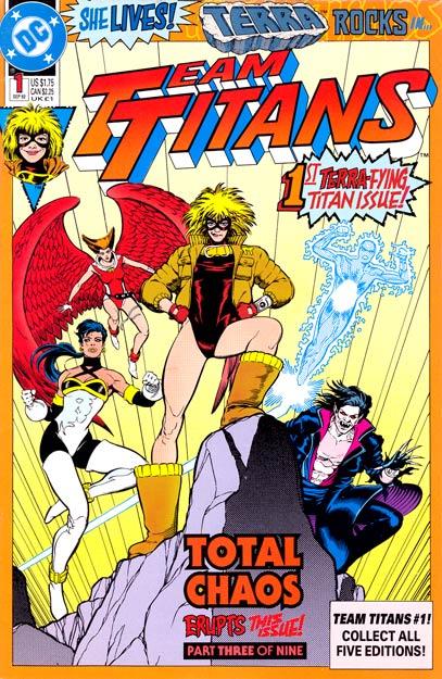 Teen Titans Robin e Starfire avendo sesso