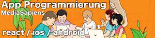 App Entwickler