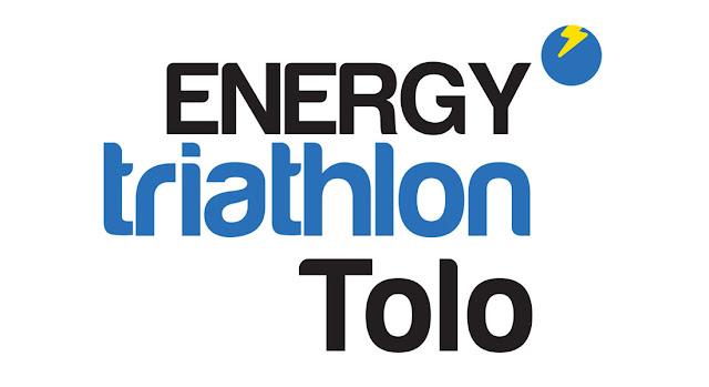 Στις 14 Οκτωβρίου το Energy Triathlon Tolo 2018