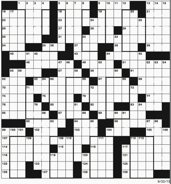 Rex Parker Does the NYT Crossword Puzzle: Iberian wine