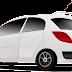 Autokleur beïnvloedt verzekeringspremie Reaal