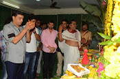 Nenu Local movie opening photos-thumbnail-14