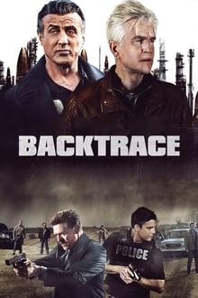 Watch Backtrace Online Free in HD