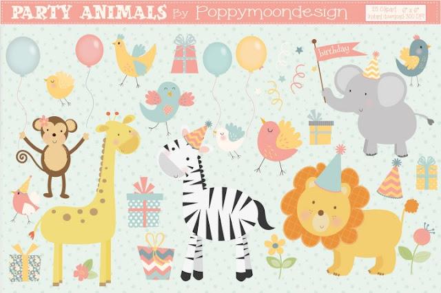 imagenes, descargar, gratis, animales, png, elementos