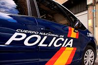 Preparación para oposiciones de Policía