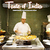 Taste of India @ TEMPTationS, Renaissance KL Hotel