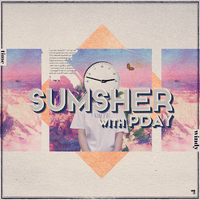 [Single] Sumsher – 데려가