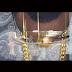 Official VIDEO | NAIBOI [ONEMANREMIX] - ASANTENI KWA KUJA REMIX | Watch/Download