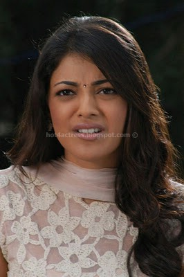 Kajal agarwal latest images