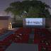 Τα Ιωάννινα αποκτούν θερινό σινεμά!