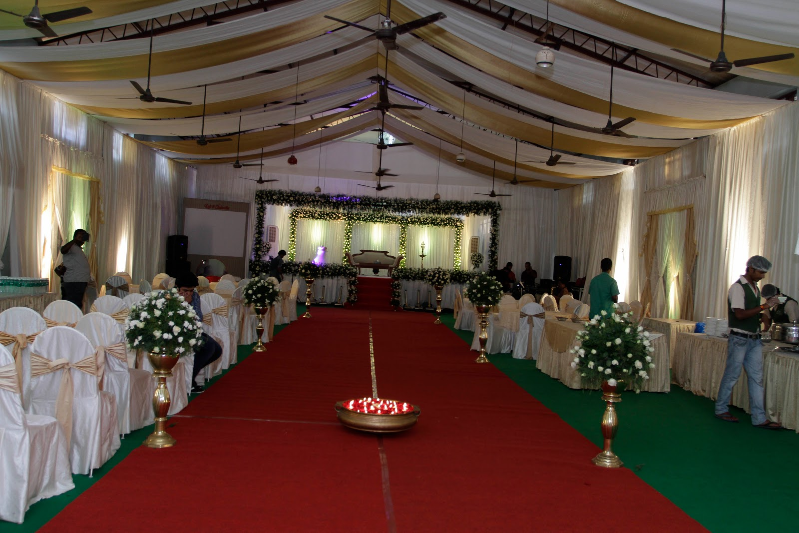 wedding planner pathanamthitta +f,  wedding planner pathanamthitta + g,  wedding planner pathanamthitta + h,  wedding planner pathanamthitta + i,  wedding planner pathanamthitta + j