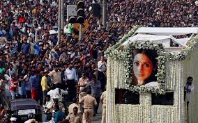 mass-in-sridevi-funeral