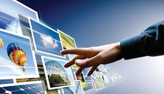 mengembangkan bisnis di era digital