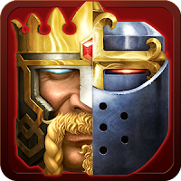 How to Mod Clash of Kings