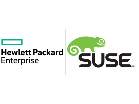 pwl 'n' stuff: Why SUSE Linux Is the Only Sensible Choice