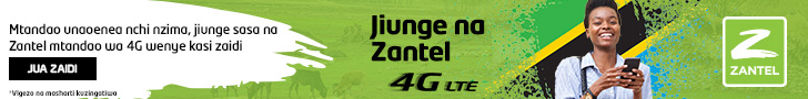 http://www.zantel.co.tz/?utm_source=pinpoint&utm_medium=cpm&utm_campaign=generic-JiungeNaZantel-display