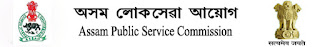 APSC Recruitment 2018