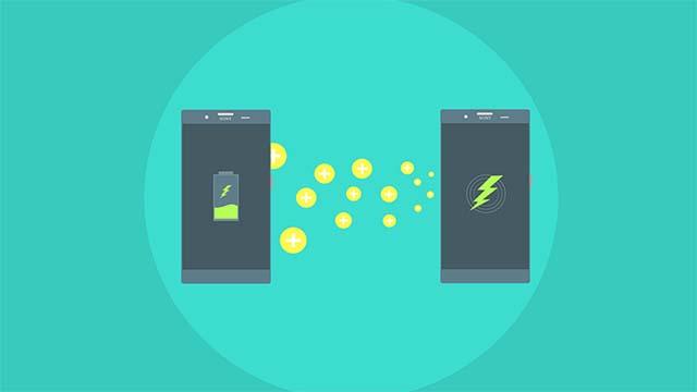 Cara Mudah Kalibrasi Baterai Android Agar Selalu Tetap Sehat