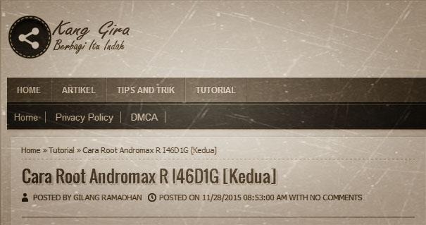 Cara-Root-Andromax-R-4G-LTE-Pertama_Kang-Gira-Header_OldPhotosEffects.jpg