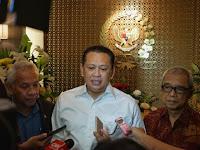 Mantap !!! 7 Komisi DPR Bakal Segera Bahas Penyelesaian Honorer K2