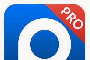 PhotoSuite Pro v3.2.330 Apk Terbaru