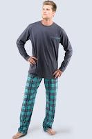 pijama-barbati-din-oferta-astratex-8